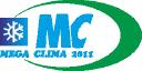 Mega Clima 2011