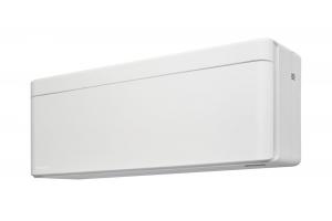 Инверторен климатик Daikin Stylish Бял - FTXA20AW RXA20A