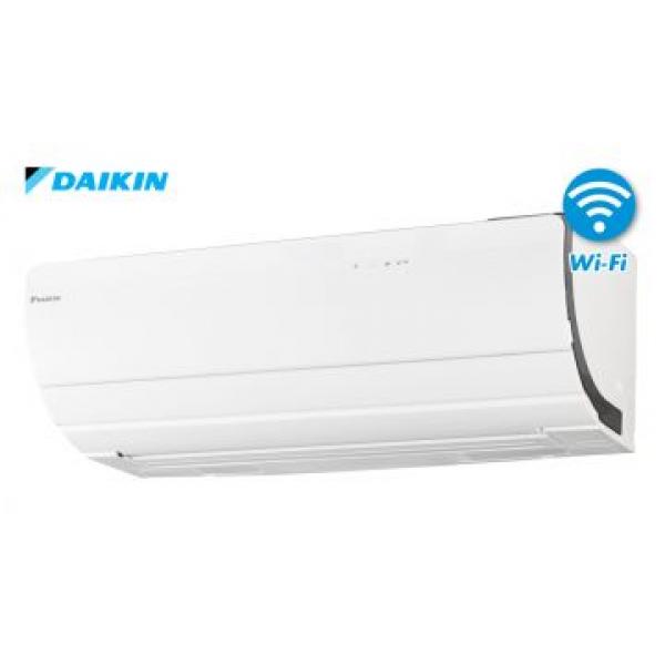 Инверторен климатик Daikin Ururu Sarara FTXZ25N RXZ25N