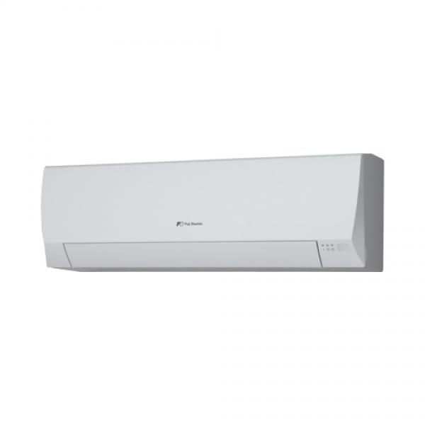 Инверторен климатик Fuji Electric RSG09LLCC вътрешно тяло
