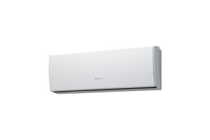 Инверторен климатик Fuji Electric RSG09LUCA