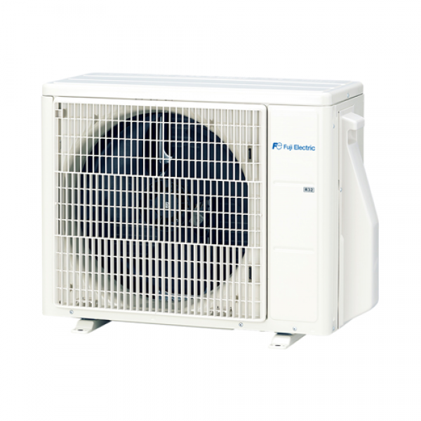 Инверторен климатик Fuji Electric RSG12KMTA