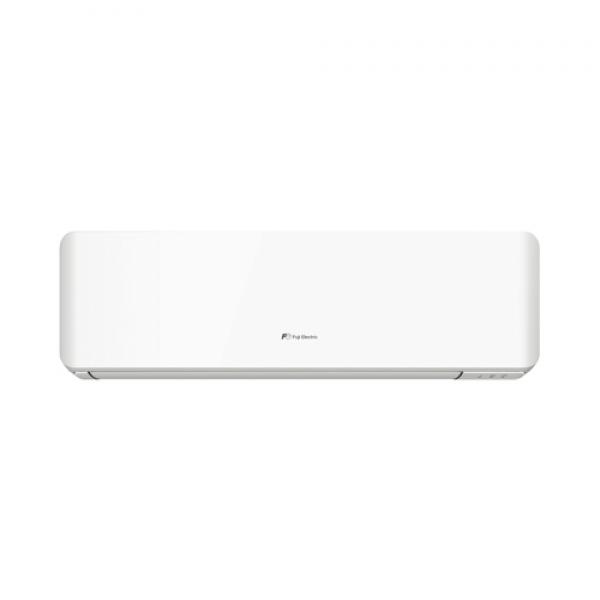 Инверторен климатик Fuji Electric RSG14KMTA