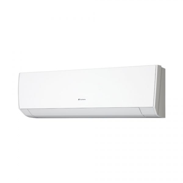 Инверторен климатик Fuji Electric RSG14LMCA вътрешно тяло