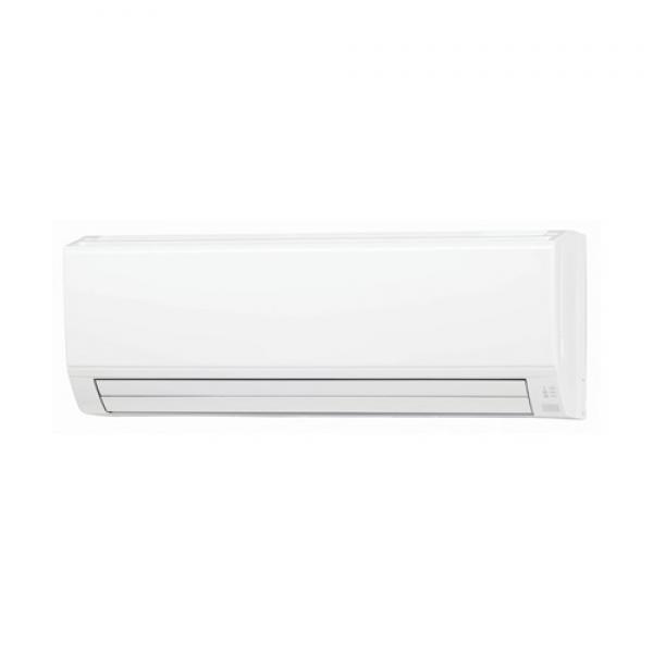 Инверторен климатик Fuji Electric RSG18KLCA