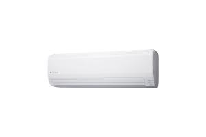 Инверторен климатик Fuji Electric RSG24LFCC