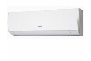 Инверторен климатик Fujitsu General ASHG 07 LMCA вътрешно тяло