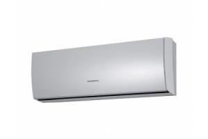 Инверторен климатик Fujitsu General ASHG 09 LTCA вътрешно тяло