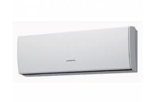 Инверторен климатик Fujitsu General ASHG 09 LUCA вътрешно тяло