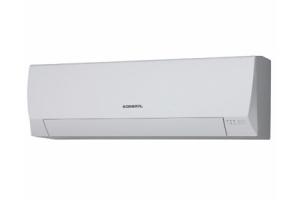 Инверторен климатик Fujitsu General ASHG 12 LLCE вътрешно тяло