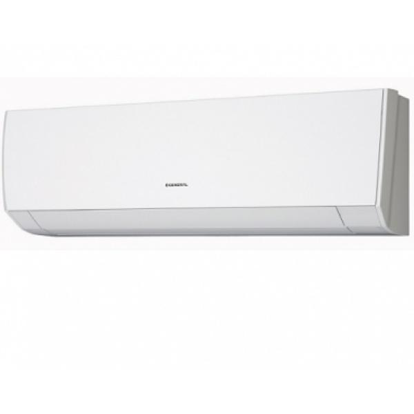 Инверторен климатик Fujitsu General ASHG 12 LMCA вътрешно тяло