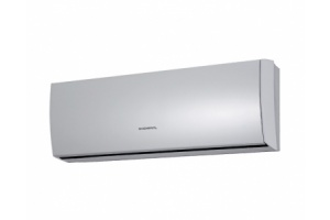 Инверторен климатик Fujitsu General ASHG 12 LTCA вътрешно тяло