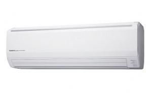 Инверторен климатик Fujitsu General ASHG 18 LFCA вътрешно тяло