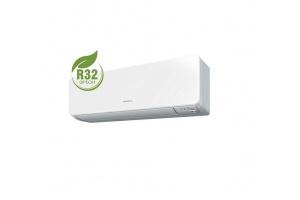 Хипернверторен климатик Fujitsu General ASHG07KGTB