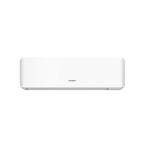 Инверторен климатик Fujitsu General ASHG18KMTA вътрешно тяло