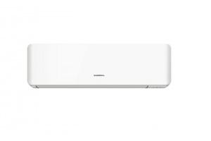 Инверторен климатик Fujitsu General ASHG24KMTA вътрешно тяло