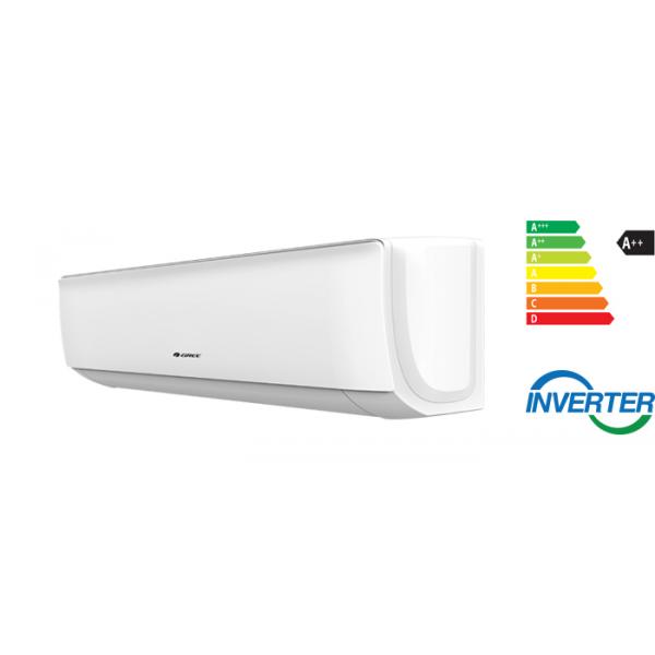 Инверторен климатик Gree Bora GWH12AAB-K6DNA4A