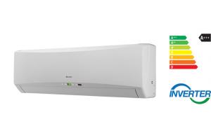 Инверторен климатик Gree Hansol GWH18TC-S3DNA1D (LCLH)