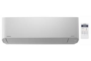 Инверторен климатик Toshiba Mirai RAS-07BKVG-E