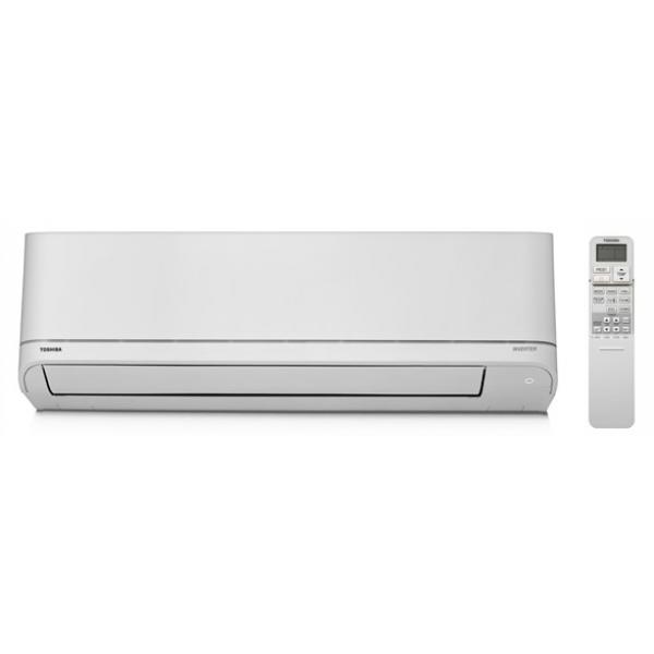 Инверторен климатик Toshiba Shorai RAS-10PKVSG-E