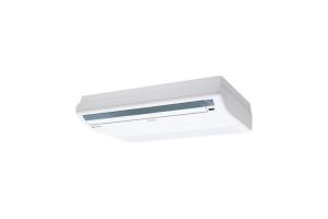 Инверторен подово-таванен климатик Fuji Electric RYG24LVTA