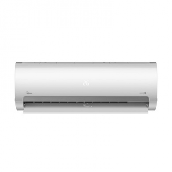 Инверторен стенен климатик Midea MA2-12NXD0-I