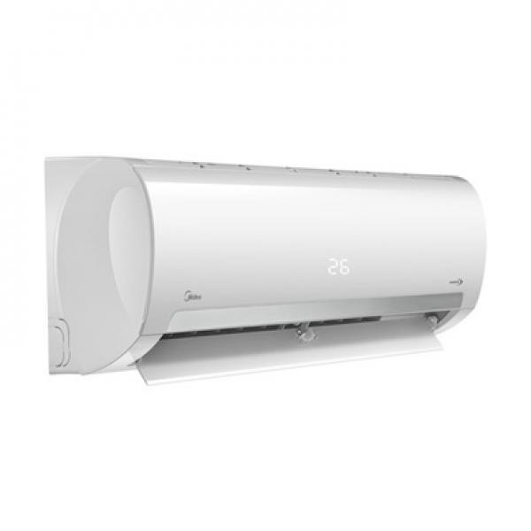 Инверторен стенен климатик Midea MA2-24NXD0-I