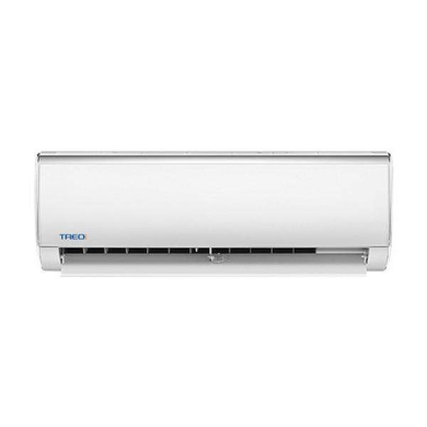 Инверторен стенен климатик Treo CS-I12MF3