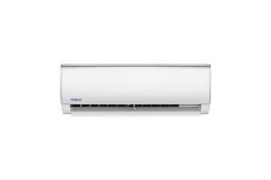 Инверторен стенен климатик Treo CS-I18MF3