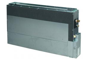 Подово-стенен климатик Daikin FNА60AПодово-стенен климатик Daikin FNА60A