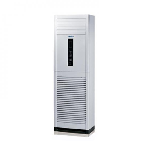 Трифазен инверторен колонен климатик TREO CF-I48CA1