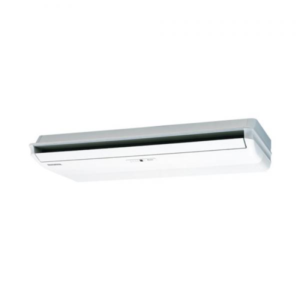 Трифазен инверторен таванен климатик Fuji Electric RYG36LRTA