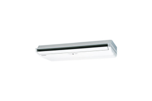 Трифазен инверторен таванен климатик Fuji Electric RYG54LRTA
