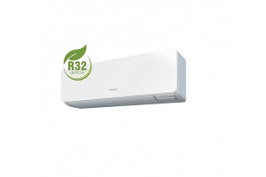Хиперинверторен климатик Fujitsu General ASHG14KGTB