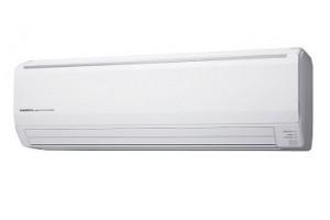 Инверторен климатик Fujitsu General ASHG 30 LFCA вътрешно тяло