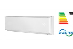 Инверторен климатик Gree Amber GWH12YD-S6DBA1A