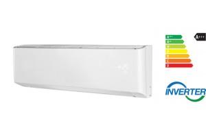 Инверторен климатик Gree Amber GWH18YE-S6DBA1A
