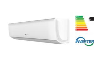 Инверторен климатик Gree Bora GWH18AAD-K6DNA4B