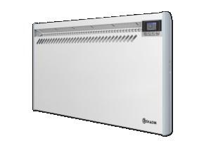 Стенен конвектор Елдом 1 kW RH10N