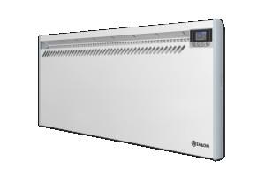 Стенен конвектор Елдом 1.5 kW RH15N