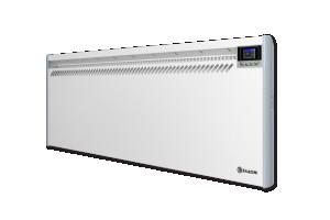 Стенен конвектор Елдом 2 kW RH20N