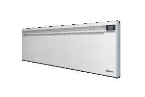 Стенен конвектор Елдом 2.5 kW RH25N