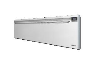 Стенен конвектор Елдом 3 kW RH30N