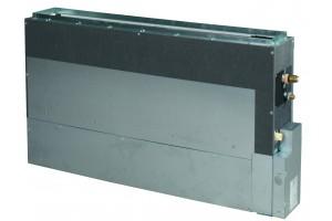 Подово-стенен климатик Daikin FNА50A