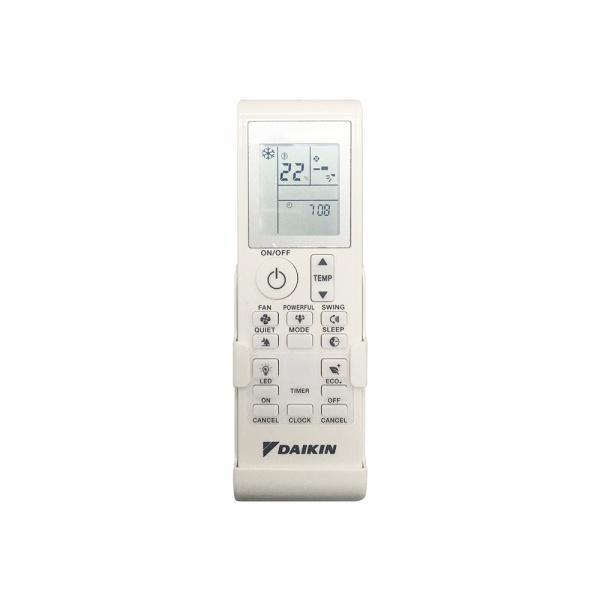 Дистанционно Daikin FTXC35B