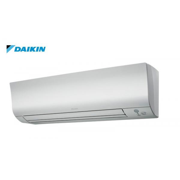 Инверторен климатик Daikin Комфора FTXM71N