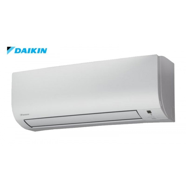 Инверторен климатик Daikin Комфора FTXP35М