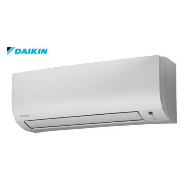 Инверторен климатик Daikin Комфора FTXP50М