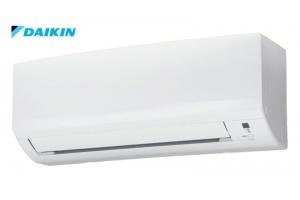 Инверторен климатик Daikin FTXB35C