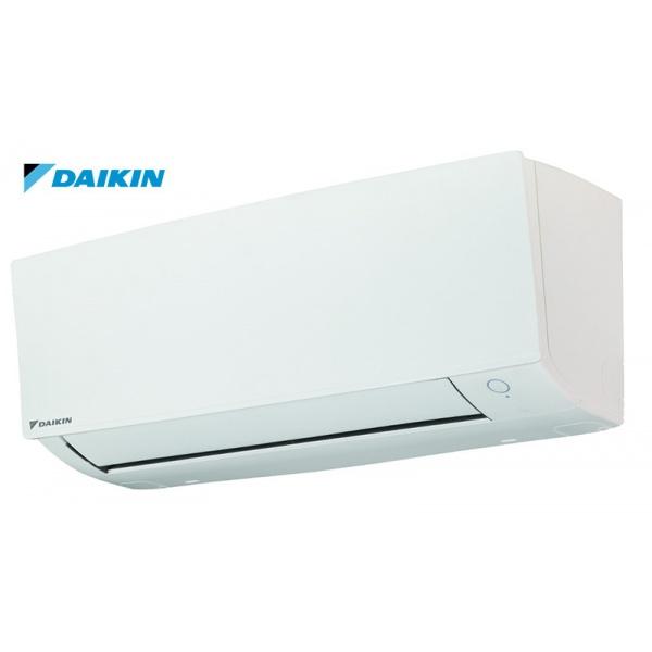 Инверторен климатик Daikin FTXC35B